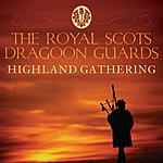 The Royal Scots Dragoon Guards Highland Gathering