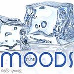 David Moore Pure Moods