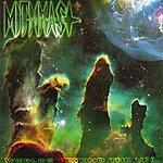 Mithras Worlds Beyond The Veil
