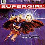 Jerry Goldsmith Supergirl