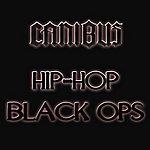 Canibus Hip-Hop Black Ops (Single)