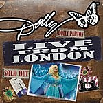Dolly Parton Dolly Parton: Live From London