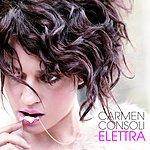 Carmen Consoli Elettra