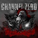 Channel Zero Black Flowers (Single)