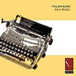 Billy Bragg William Bloke (Bonus Tracks)