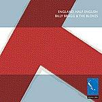Billy Bragg England, Half English (Bonus Tracks)