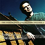 Dennis Jernigan The Worshiper's Collection, Volume 4