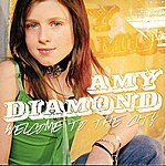 Amy Diamond Welcome To The City