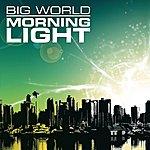 Big World Morning Light