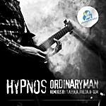 Hypnos Ordinary Man