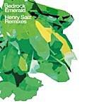 Bedrock Emerald (9-Track Maxi-Single)
