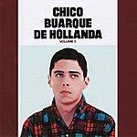 Chico Buarque Chico Buarque De Hollanda Vol. 3