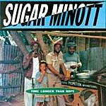 Sugar Minott Time Longer Than Rope