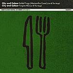 City and Colour Dine Alone Digital 45: Volume 3 (2-Track Single)