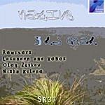 Native 3rd Gear (4-Track Maxi-Single)