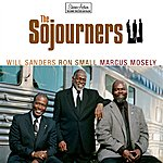 Sojourners The Sojourners