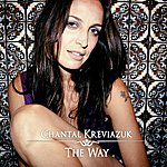 Chantal Kreviazuk The Way (Single Mix)