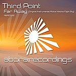 Third Point Far Away (4-Track Maxi-Single)