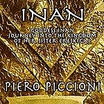 Piero Piccioni Inan