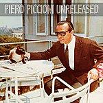 Piero Piccioni Piero Piccioni Unreleased