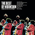 Mountain The Best Of Mountain