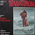 Piero Piccioni Temptation