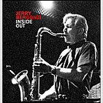Jerry Bergonzi Inside Out