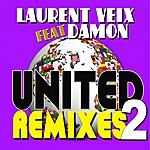 Damon United (Remixes 2)