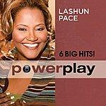 LaShun Pace Power Play (6 Big Hits)