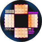 Axiom Tell Me (2-Track Single)