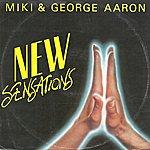 Miki New Sensations (2-Track Single)
