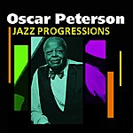Oscar Peterson Jazz Progressions
