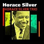 Horace Silver Horace Silver Trio