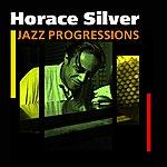 Horace Silver Jazz Progressions