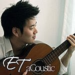 E.T. Acoustic
