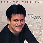 Franco Cipriani Canta Se La Vuoi Cantar