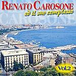 Renato Carosone Renato Carosone , Vol. 2