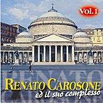 Renato Carosone Renato Carosone, Vol. 1