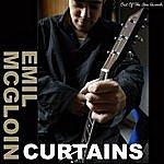 Emil McGloin Curtains