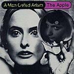 A Man Called Adam The Apple