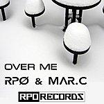 RPO Over Me