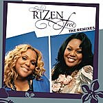 RiZen Free - The Remixes