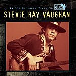 Stevie Ray Vaughan & Double Trouble Martin Scorsese Presents The Blues: Stevie Ray Vaughan