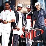 ATL Calling All Girls (Radio Edit)