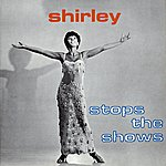 Shirley Bassey Stops The Shows
