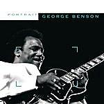George Benson Sony Jazz Portrait