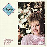 Connie Scott Christmas In Your Heart