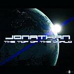 Jonathan The Top Of The World - Single