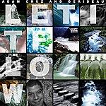 Gerideau Letitflow (8-Track Maxi-Single)