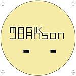 Magik Johnson Blk 005